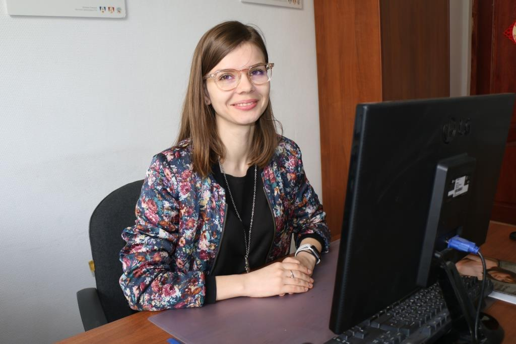 POSTGRADUATE STUDENT OF ECONOMIC FACULTY OF MRSU IS THE WINNER OF THE COMPETITION OF SCIENTIFIC GRANTS OF GOVERNOR OF THE MOSCOW REGION 2019